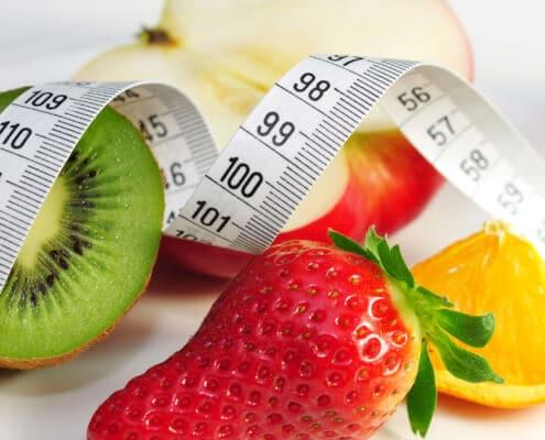 Gewichtsreduktion - Nachhaltig Abnehmen mit Hypnose in NRW
