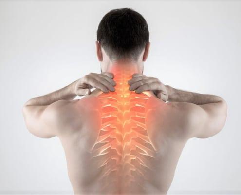 Hypnose bei Schmerzen und körperlichen Beschwerden seelischen Ursprungs